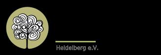 Freie Waldschule Heidelberg